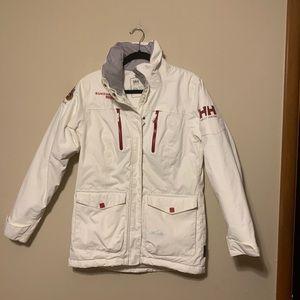 Helly Hansen Arctic Legacy Series Ski Jacket